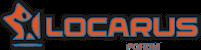 Locarus Forum